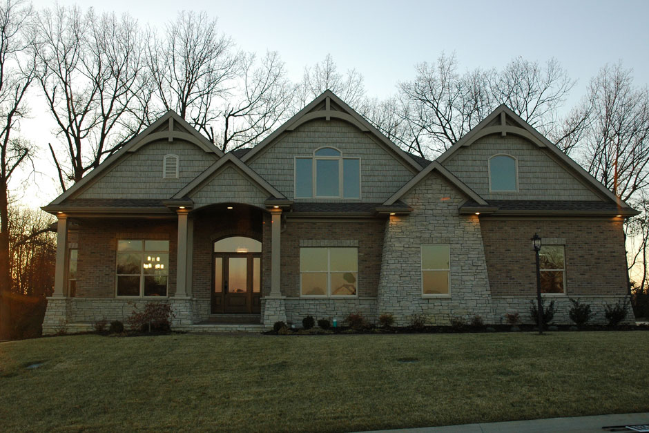 Home Jpg Evansville And Newburgh Indiana Builder